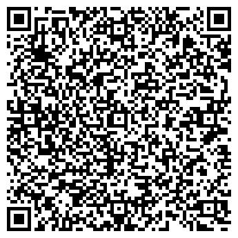 QR-код с контактной информацией организации ТОО «IDA Engineering»