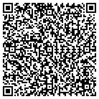 QR-код с контактной информацией организации Частное предприятие ИП «Горизонт»