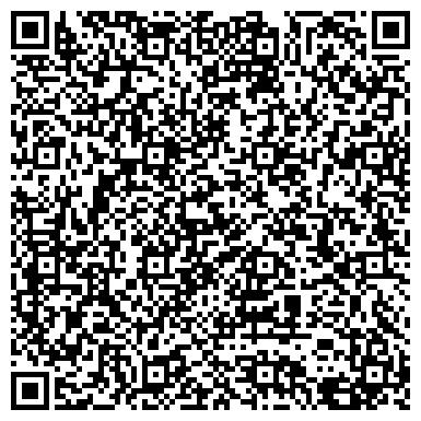 """QR-код с контактной информацией организации Общество с ограниченной ответственностью ООО """"Элемент-Преобразователь"""""""