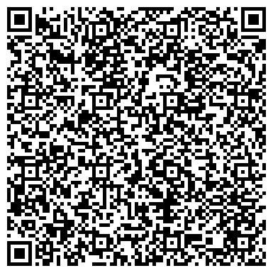 QR-код с контактной информацией организации Общество с ограниченной ответственностью ООО «ПечерскРЕМБУД» 0443324693