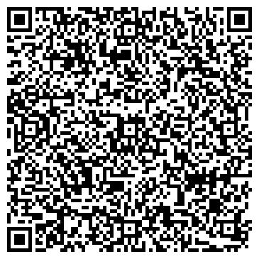 QR-код с контактной информацией организации Малое предприятие Ремикс