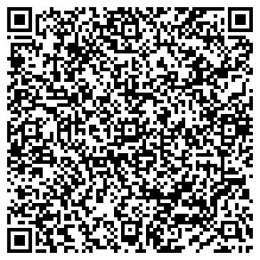 QR-код с контактной информацией организации Общество с ограниченной ответственностью ООО «ИНКАП»