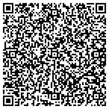 QR-код с контактной информацией организации Частное предприятие ЧП «Картрейдинг»
