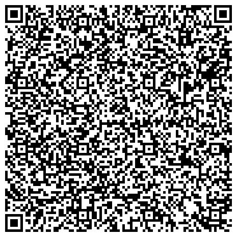 QR-код с контактной информацией организации ООО ПКФ