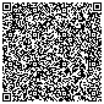 QR-код с контактной информацией организации Общество с ограниченной ответственностью Эфес, производим: холодильное, тепловое, электромеханическое оборудование