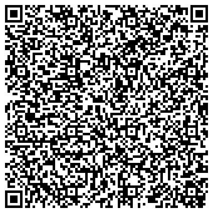 QR-код с контактной информацией организации Частное предприятие ЧП «Тайм» — Продажа НОВЫХ ТОВАРОВ со склада