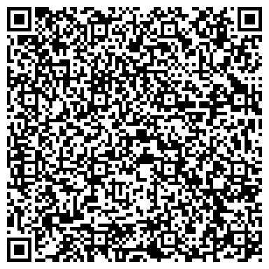 QR-код с контактной информацией организации Общество с ограниченной ответственностью Инженерное Бюро ООО Авиган