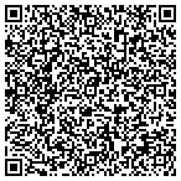 """QR-код с контактной информацией организации ПРАТ """"УКРТЕХПРИЛАД ТОРГОВЕЛЬНИЙ ДІМ"""""""