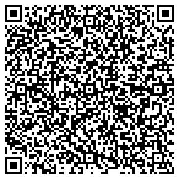 QR-код с контактной информацией организации Общество с ограниченной ответственностью ООО «Нано-Сити»