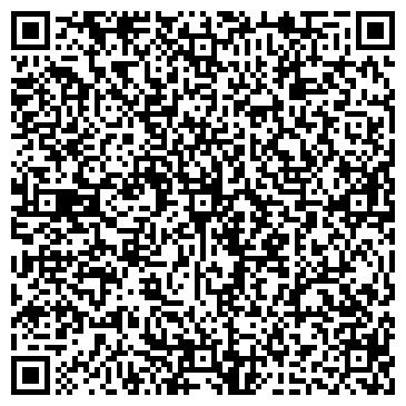 QR-код с контактной информацией организации Общество с ограниченной ответственностью Стандарт-М, ООО, НПФ