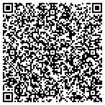 QR-код с контактной информацией организации Свет-Импорт Украина, ООО