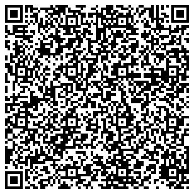 QR-код с контактной информацией организации АвтоЕлектроСервис