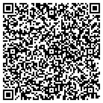 QR-код с контактной информацией организации Частное предприятие ЧП Карпенко
