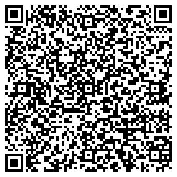 QR-код с контактной информацией организации МИХАИЛ ИЗДАТЕЛЬСТВО