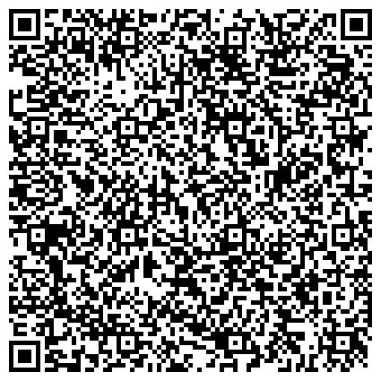 QR-код с контактной информацией организации Субъект предпринимательской деятельности CAR-LED. Светодиодное освещение. Электронные компоненты