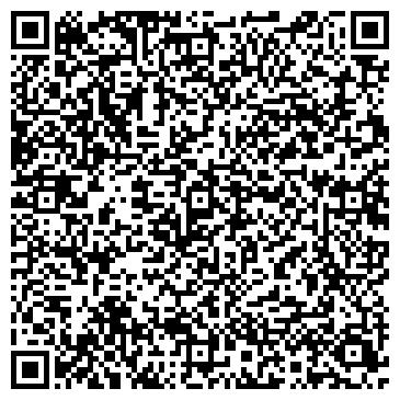 QR-код с контактной информацией организации Частное предприятие ЧП Майстренко