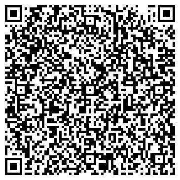 QR-код с контактной информацией организации Частное предприятие ELEKTRO-CO