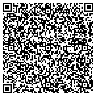 QR-код с контактной информацией организации Компания «Вектор-ВС»