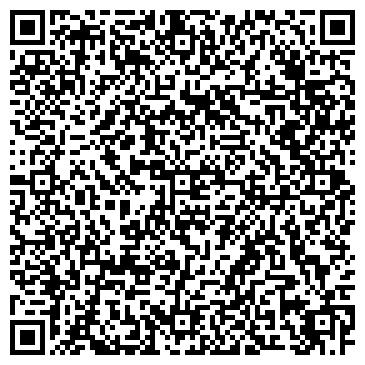 QR-код с контактной информацией организации Магазин «Солдер»