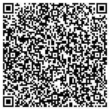 QR-код с контактной информацией организации ООО НПП Крафт-электро