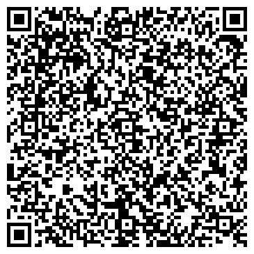QR-код с контактной информацией организации ЧП Легкая Т.О.