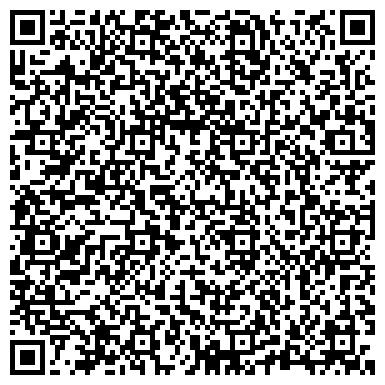 """QR-код с контактной информацией организации Интернет-магазин """"АВТО-КОРЕЯ"""""""