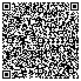 QR-код с контактной информацией организации Частное предприятие ЧП «Химдрим»
