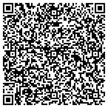 """QR-код с контактной информацией организации ТОВ """"СНГ-Комплект"""""""