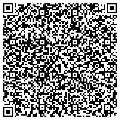 """QR-код с контактной информацией организации Общество с ограниченной ответственностью ООО """"Электротехническая компания """"Техномрия"""""""