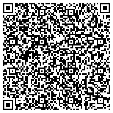 QR-код с контактной информацией организации Общество с ограниченной ответственностью «ВСК» — КИЕВ