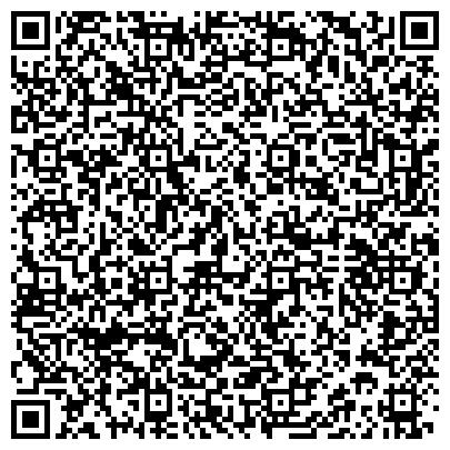 QR-код с контактной информацией организации Технічний центр «Спецтехніка»
