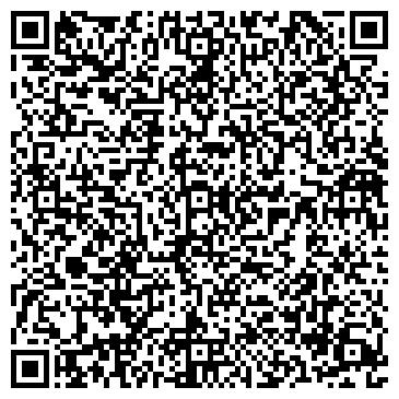 QR-код с контактной информацией организации Частное предприятие ПП «Фахівець-П»