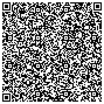QR-код с контактной информацией организации Общество с ограниченной ответственностью ЮЖКАРГОТЕХ — запчасти для Renault/Dacia Logan, Toyota, Lexus, грузоподъемная техника, запчасти