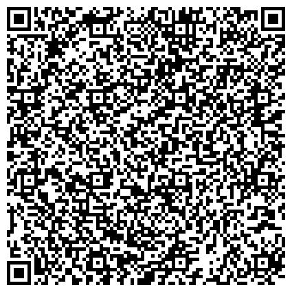 QR-код с контактной информацией организации СПД Селищев - вольтметры, амперметры, термометры, тахометры, частотомеры, усилители НЧ и т.д.