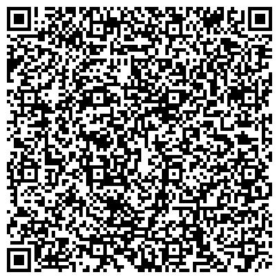QR-код с контактной информацией организации auto-forest.com.ua