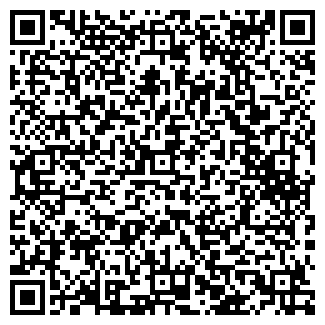 QR-код с контактной информацией организации Майами-авто, Частное предприятие