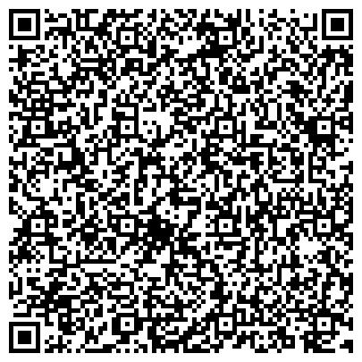 QR-код с контактной информацией организации Частное предприятие СветАвто (товары для тюнинга автомобилей ВАЗ)