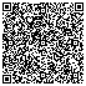 QR-код с контактной информацией организации Субъект предпринимательской деятельности AutoHouse