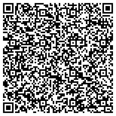 QR-код с контактной информацией организации VIDeo UNiversal