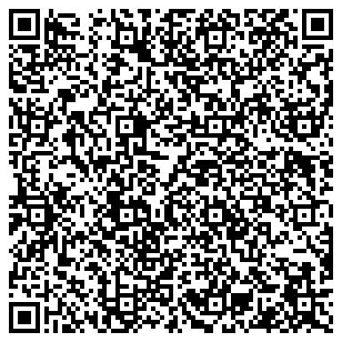 """QR-код с контактной информацией организации Частное предприятие """"Бэстэлектроплюс"""" Частное Предприятие"""