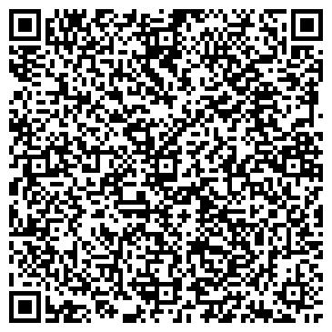 """QR-код с контактной информацией организации ООО """"СТАНИЦА-2"""""""