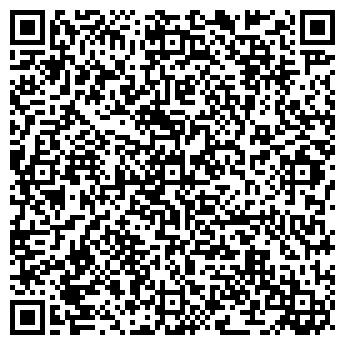 QR-код с контактной информацией организации Другая ФЛ-П «Граждан А. Ю.»