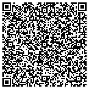 QR-код с контактной информацией организации Электроника и диагностика, ТСУП