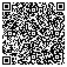 QR-код с контактной информацией организации МПОВТ, ОАО