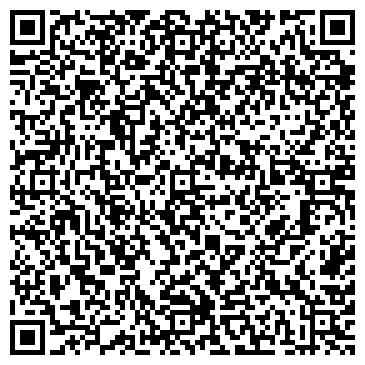 QR-код с контактной информацией организации ВитТочприбор, ЧП
