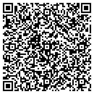 QR-код с контактной информацией организации Бел-Фер, ООО СП белорусско-германское