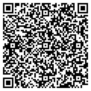 QR-код с контактной информацией организации Аиркон Групп, ООО