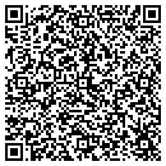 QR-код с контактной информацией организации Завод ЖБК, ОАО