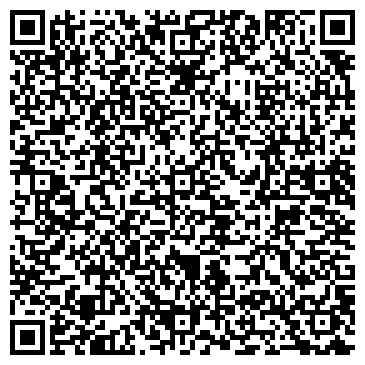 QR-код с контактной информацией организации Белэлектронкомпонент, ОДО