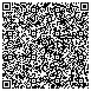 QR-код с контактной информацией организации МУ ГОРОДСКОЙ ИНФОРМАЦИОННЫЙ ЦЕНТР АДМИНИСТРАЦИИ Г.ВОЛГОГРАДА